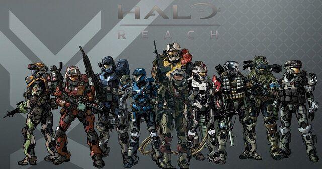 File:Spartan big team by giovannimicarelli-d3dkqsu.jpg
