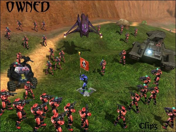 File:You Just Got OwnedHalo Style.jpg