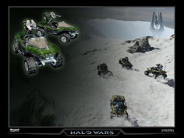 파일:1226436474 Unsc warthog render.jpg