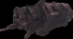 HReach-PillarofAutumnCruiser.png