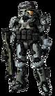 276px-HReach Noble6 concept