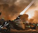 Battle of Kholo
