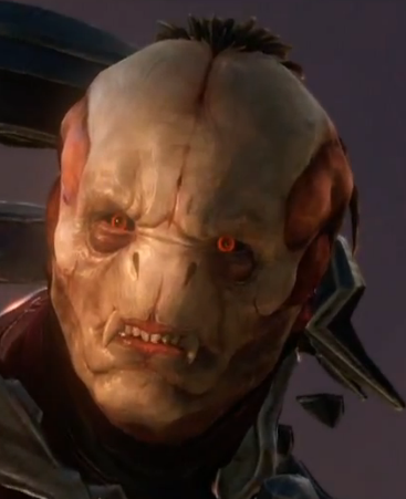 File:Didact.png