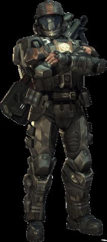 File:Halo3 ODST Dutch.png