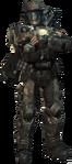 Halo3 ODST Dutch