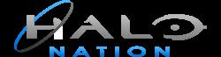 File:Logo Mockup 1.png