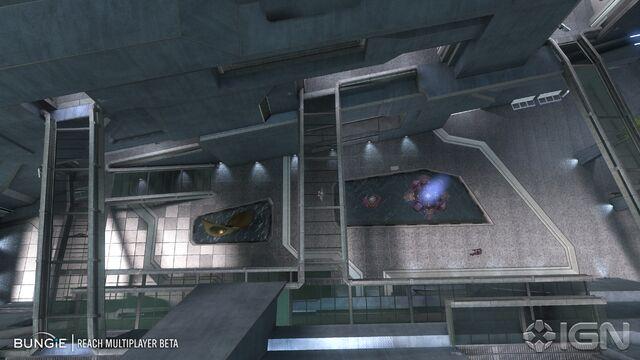 File:Sword Base Overhead.jpg