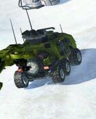 200px-UnknownAFV