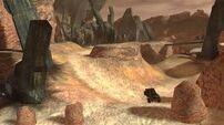 Burial mounds 544