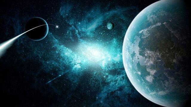File:Galactica space.jpg