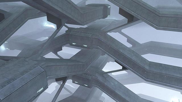 File:Forerunner Halo-Superstructure 6.jpg