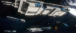 H4 Campaign BattlegroupDakota Screenshot2