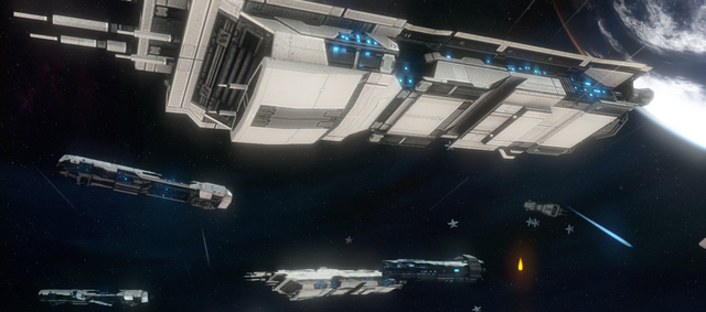 File:H4 Campaign BattlegroupDakota Screenshot2.png