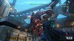 H5G Multiplayer Fathom11