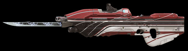 File:H5G Render-Skins LagrangeAssaultRifle.jpg