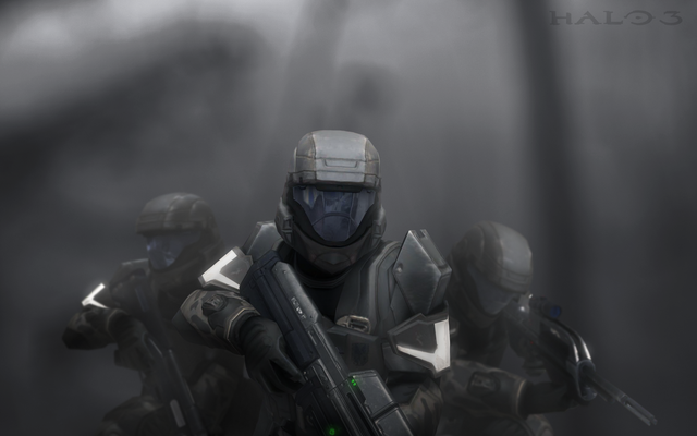 File:Halo 3 ODST's.png