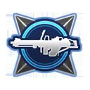 File:Kill-vehicle-kill.png