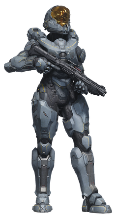 H5G Render Kelly-FullBody.png