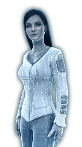 File:HW2 Render Serina-FullBody.png