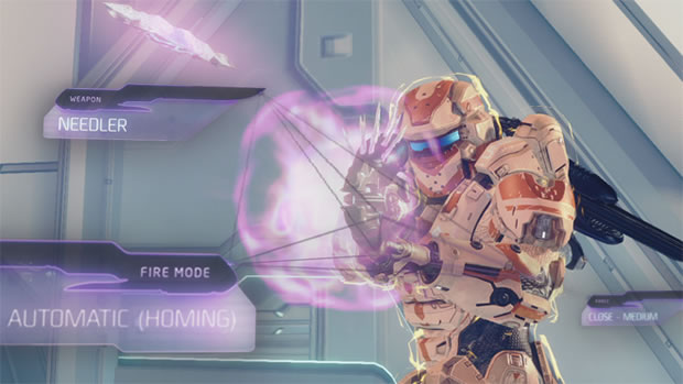 File:Halo 4 Needler.jpg