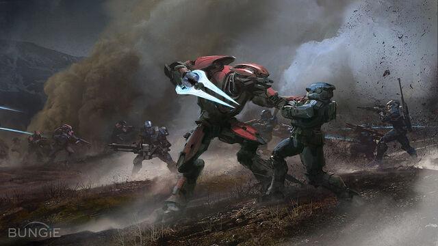 File:Halo reach 01b.jpg