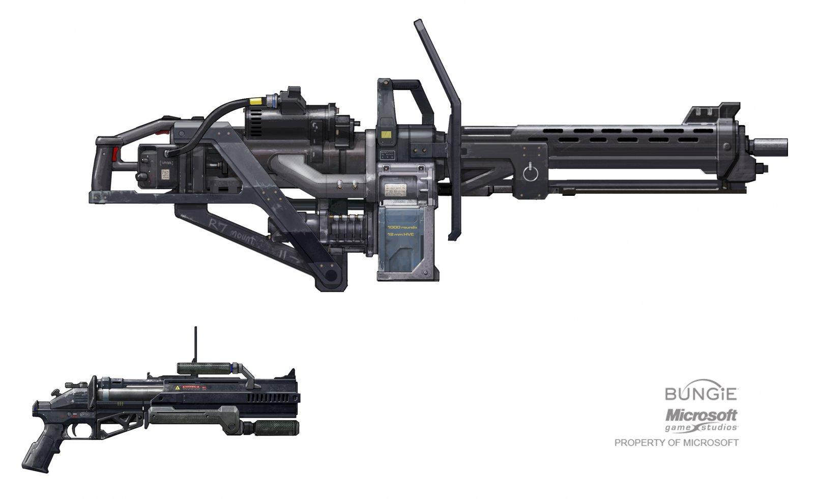 Image 640px Reach Concept M247h Jpg Halo Nation