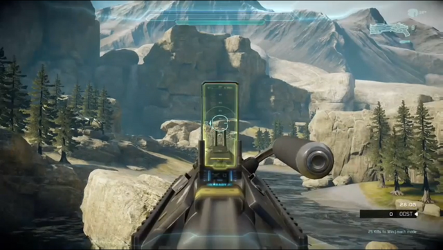 File:H5G Multiplayer M319SS.png