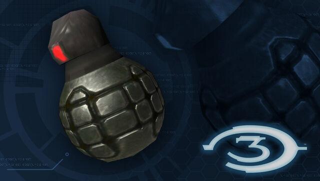 File:Halo3 M9 HE-DP Grenade.jpg