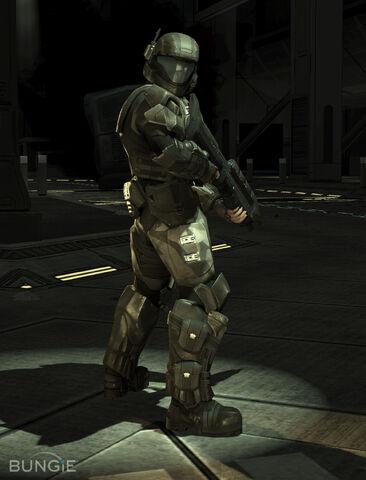File:Halo3 ODST-Buck.jpg