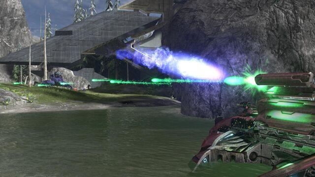 File:Wraith vs Wraith.jpg