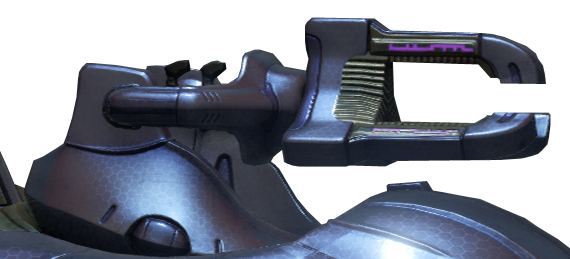 File:H2A Render Shadow-T-29 AIWE-M.png