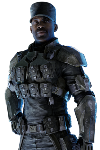 File:HW2 Render AveryJohnson-FullBody.png