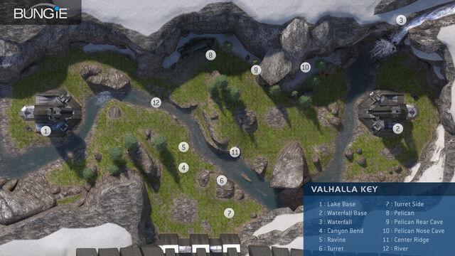 File:Halo-3-20070515043400029.jpg