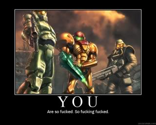 File:Halo-metroid-killzone.jpg
