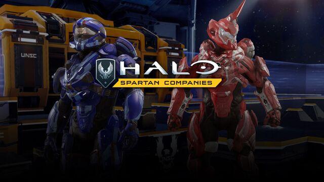 File:Spartan Companies logo.jpg