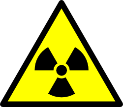 File:USER RadiationNeon Radioactivity symbol.png