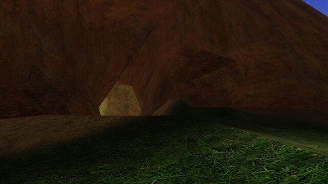 File:Bgulch caveredexit.jpg