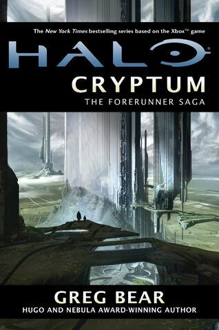 Arquivo:Cryptum - Cover.jpg