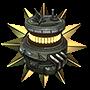 File:Halo Reach Wildcat Destabilizer Render.png