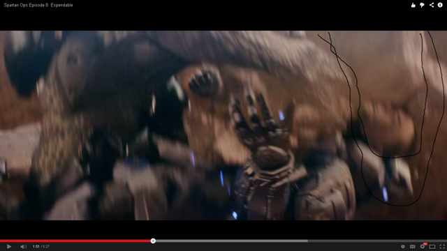 File:Thorne having a Boulder smashed in his face HD.png