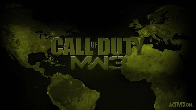 File:USER Call of Duty Modern Warfare 3.jpg