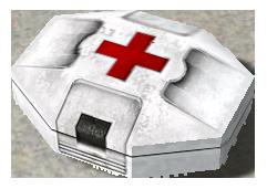 File:HaloCE-HealthPack-transparent.png
