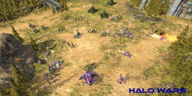 File:Halo wars E3 1-1.jpg