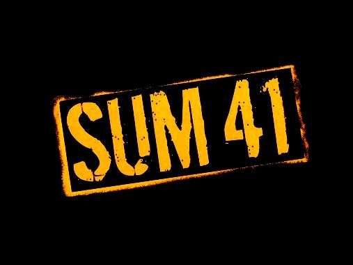 File:Sum 41 Logo.jpg