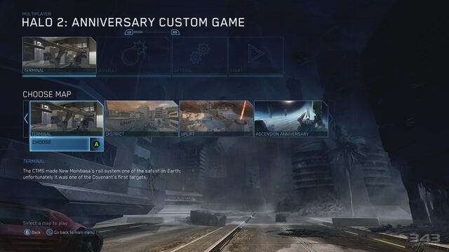 File:H2A CustomGames Menu.jpg
