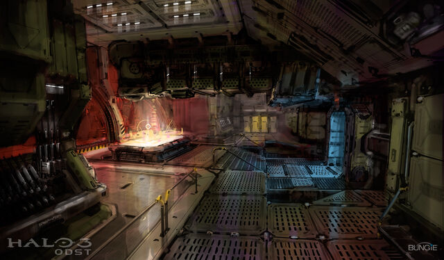 File:Halo-3-odst-concept-art-ship-barracks.jpg