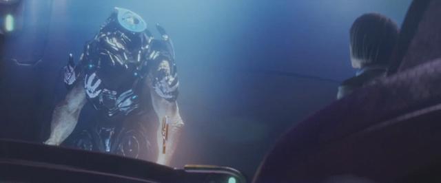 File:Halo 4 Spartan Ops Jul 'Mdama Finale.png