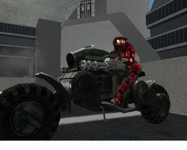 File:Halo bulldog1.JPG