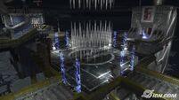 Halo-3-legendary-map-pack--20080408000208498
