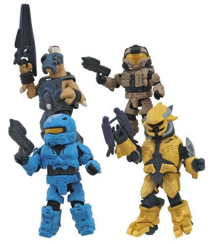 File:Halo Boxset3.jpg